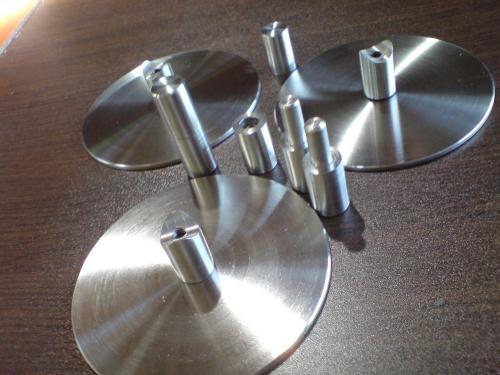 Изделия от метал 426