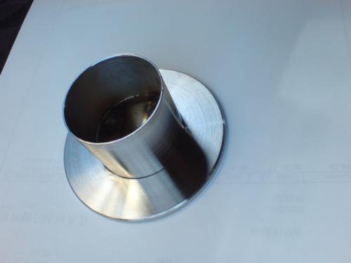 Изделия от метал 402
