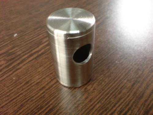 Изделия от метал 401