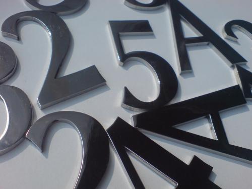 Изделия от метал 416